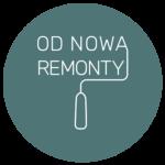 odnowa-logo-circle