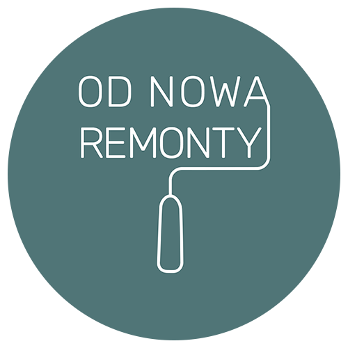 OdNowa-Remonty